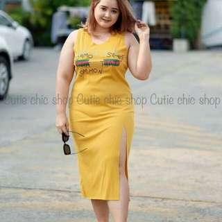 Gucci dress big size