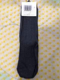 FALKE Glimmer wool-blend socks 女裝閃粉襪