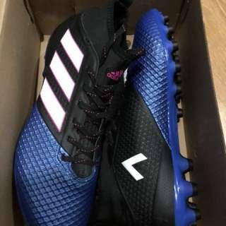 ADIDAS Ace 17.3 Primemesh AG Football Shoes (US 8.5/UK 8)