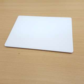 Apple Magic Trackpad 2 Generation 2 wireless