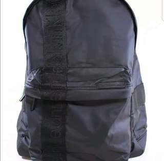 Calvin klein Backpack(New Arrival)