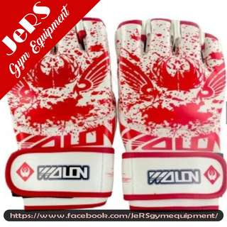 Wolon Gloves