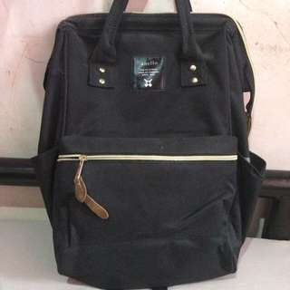 Anello Bag from HK