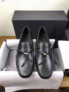 Christian Dior Loafer