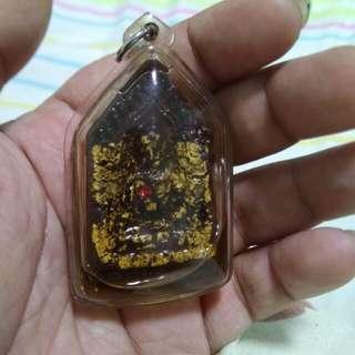 Por Sala Tan Khun Paen