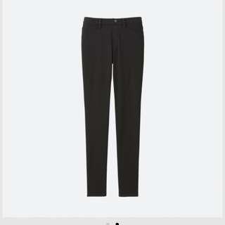 Uniqlo jeans / leggings