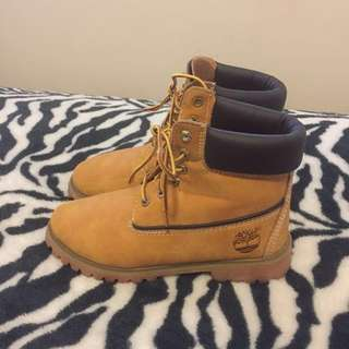Timberland boots replicas