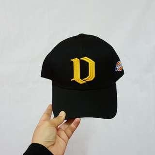 DICKIES CAP