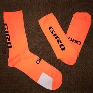 Giro socks