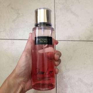 Victoria Secret Fragrance Mist