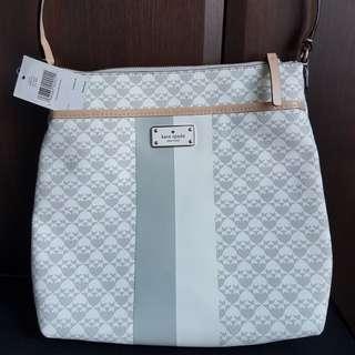 Original Kate Spade Crossbody handbag