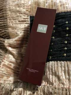 SK2 sk-II FTE Facial Treatment Essence 230ml