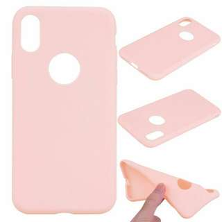 Pastel Case for iPhone
