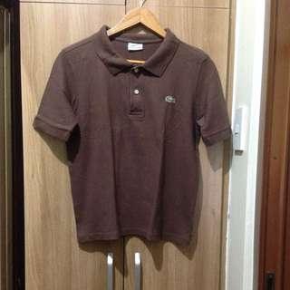 🍃Lacoste Polo Shirt