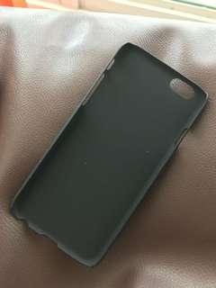 Casing iphone6