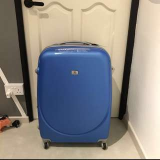 "Luggage 28"" Brand New"