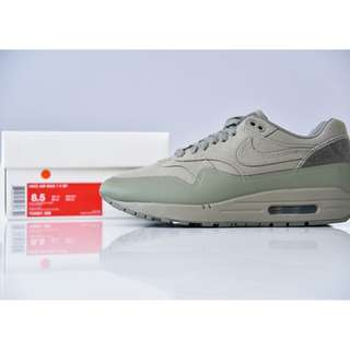 Nike Air Max 1 SP Patch