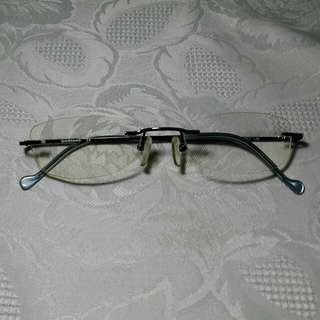 Giordano reading/prescription glasses