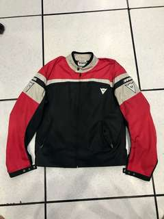 Dainese Jacket Size XL