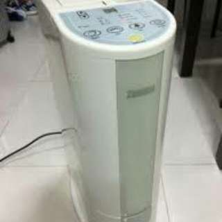Dehumidifier for cheap price