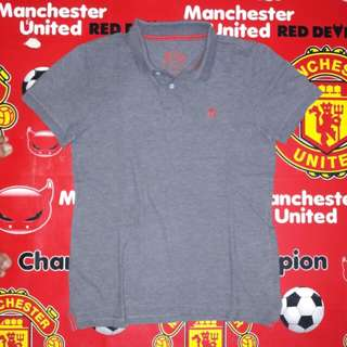 Polo Shirt Giordano Original