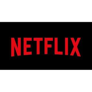 LF Netflix Resellers