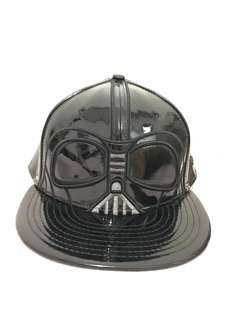 Topi New Era Starwars Original (darth vader limited edition)