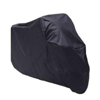 Mortbike cover waterproof UV protection dust proof XXXL