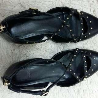 4th union shoes
