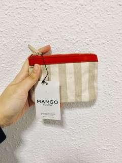 Mango Card pouch