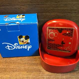 Disney米奇糖果盒🍬