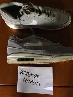 Nike airmax 1 murah banget