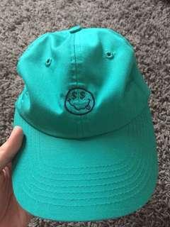 Re-price Hats Steeze LTD