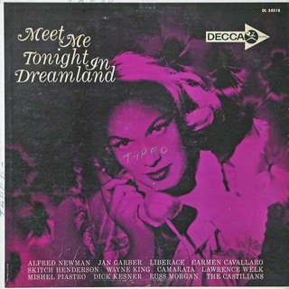 Vinyl LP, used, 12-inch original (mostly USA) pressing