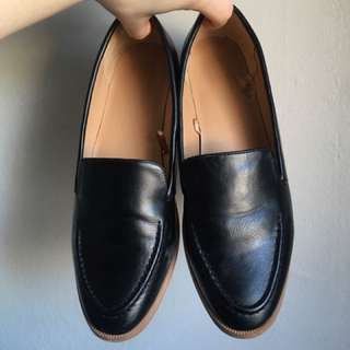 Joe Fresh Loafers