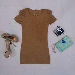 Formal dress / office attire