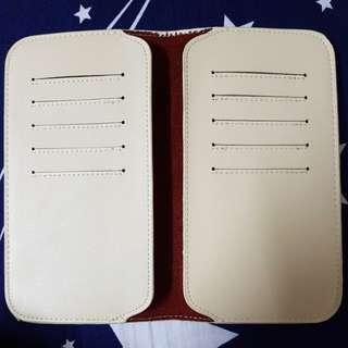Passport / Card Holder / Wallet