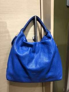 Selling for friend 🐶🐶🐶 Furla new Hobo Shoulder bag