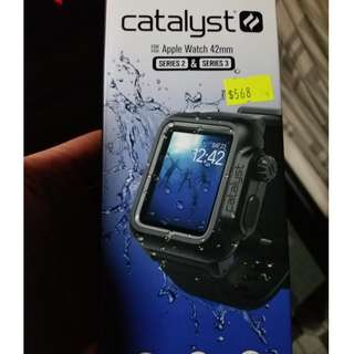 Catalyst Case for 42mm Apple Watch