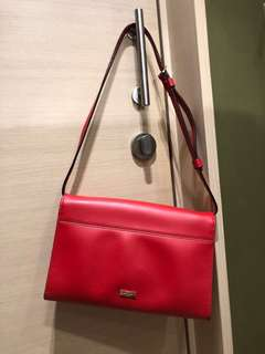 Selling for friend 🐶🐶🐶 Kate Spade Shoulder bag