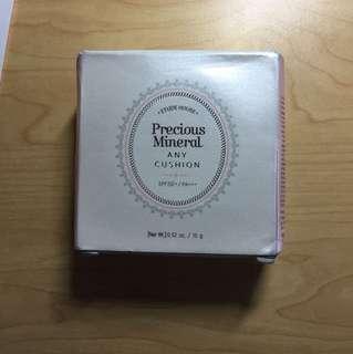 Etude House Precious Mineral Any Cushion (SPF50+ / PA +++