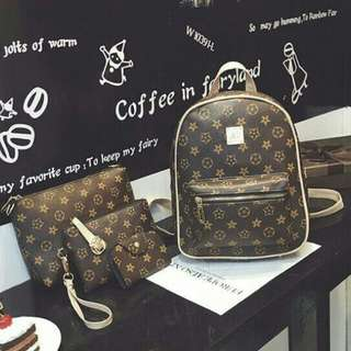 4n1 LV bag