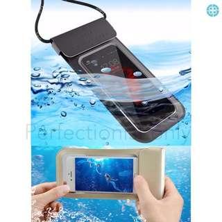 升級防水套 防水電話套