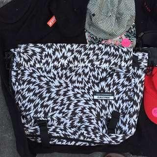 Eastpak x Eley Kishimoto Messenger Bag