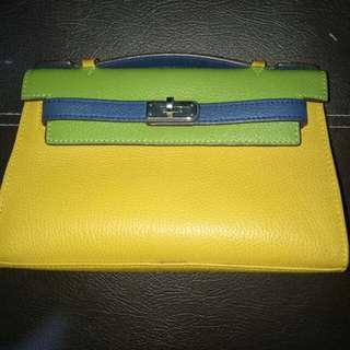 Hand bag supreme mini