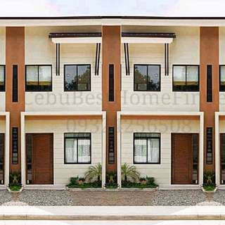 Elegant Townhouse for Only 16k per Month!!