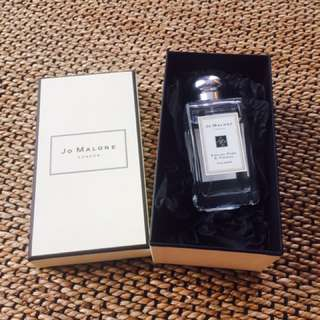 Jo Malone English Pear 100ml