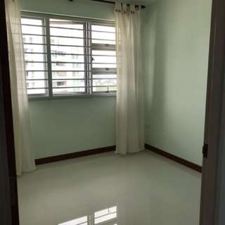 Brand new property Room rental!! 5 mins away from mrt