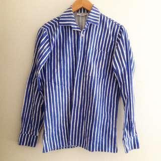 Authentic Marimekko vintage Jokapoika Shirts