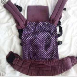 ❤️nice cotton Baby Carrier ❤️